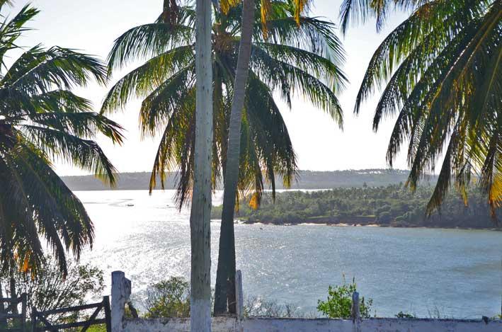 Viajando-com-criancas-pelo-Brasil-Tibau-4