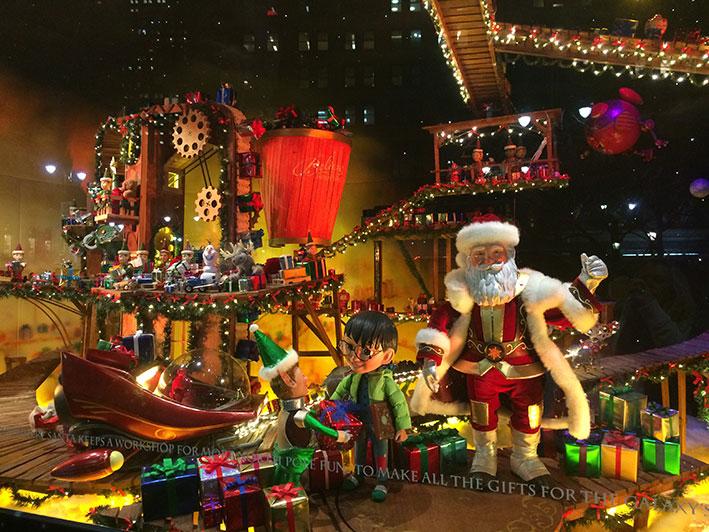Natal-em-New-York25