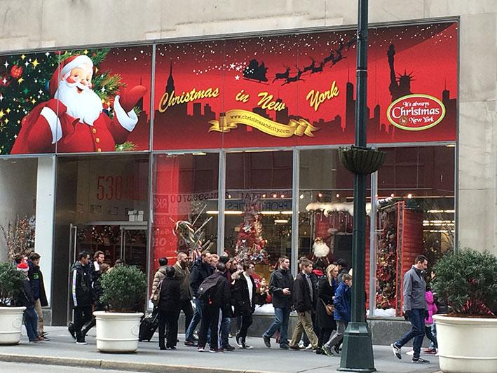 Natal-em-New-York31