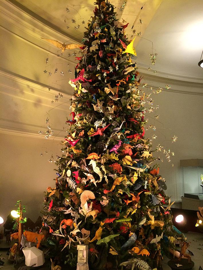 Natal-em-New-York8