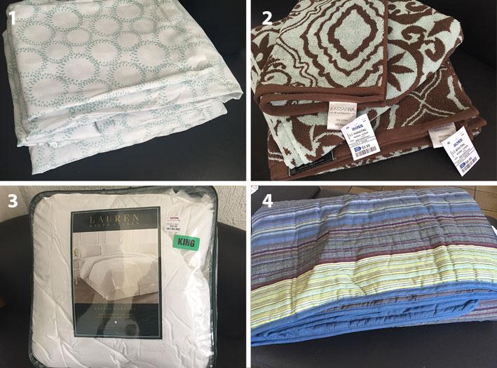 compras-nos-estados-unidos-produtos-para-casa5