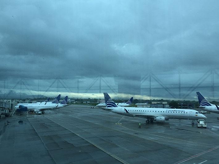 viagem para Fort Lauderdale aeroporto