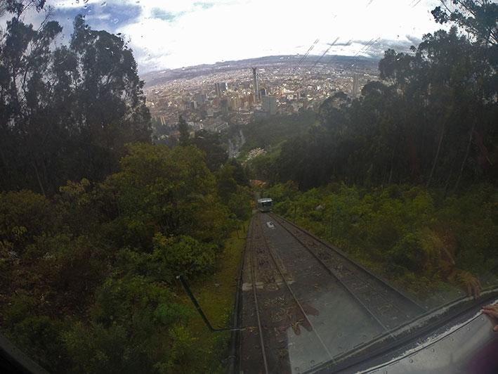 Cerro-de-Monserrate-funicular-vista