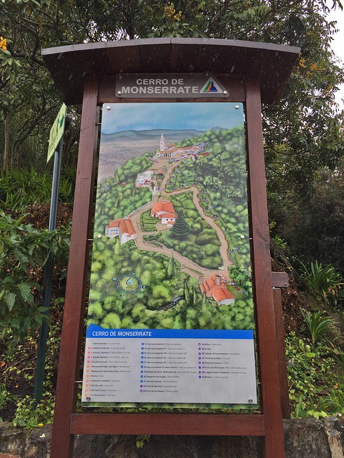 Cerro-de-Monserrate-placa