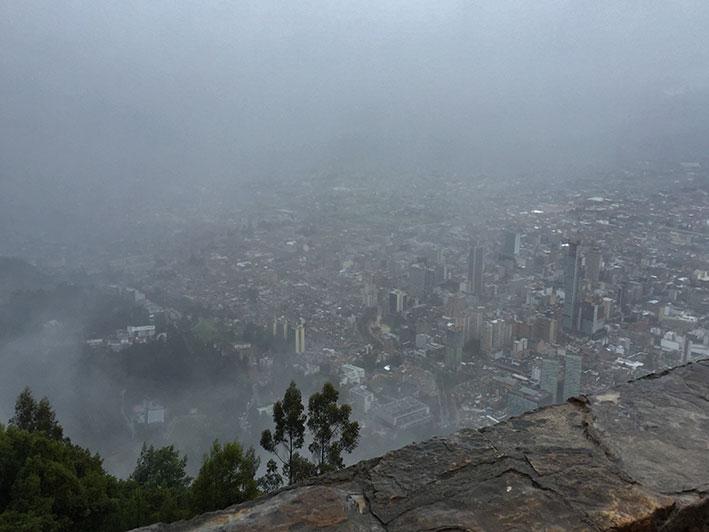 Cerro-de-Monserrate-vista2