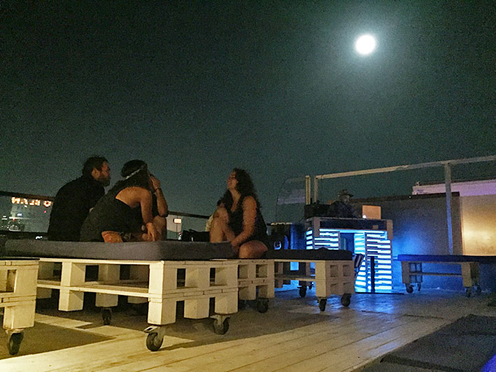 Hotel-no-Panama-Casa-Nuratti-bar2