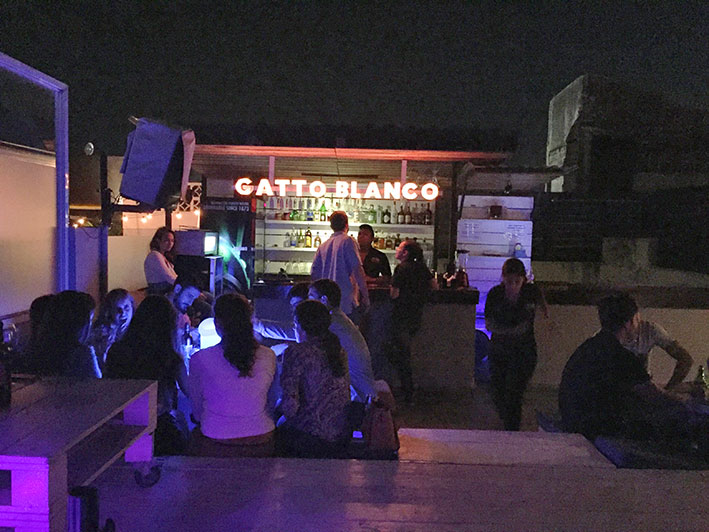 Hotel-no-Panama-Casa-Nuratti-bar3