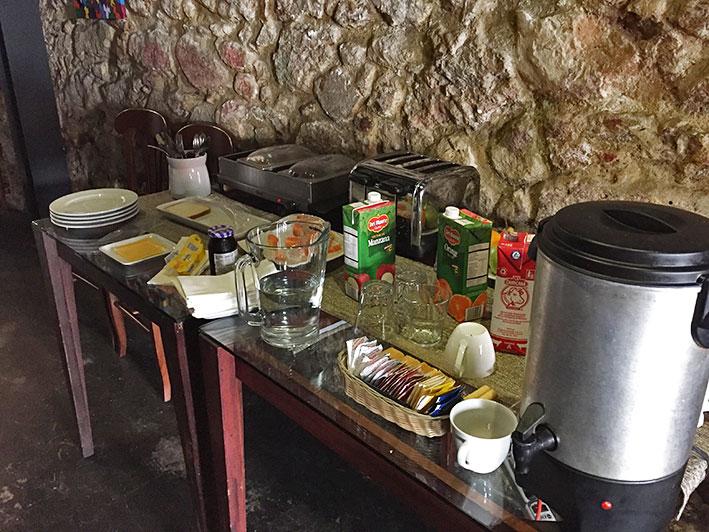 Hotel-no-Panama-Casa-Nuratti-cafe