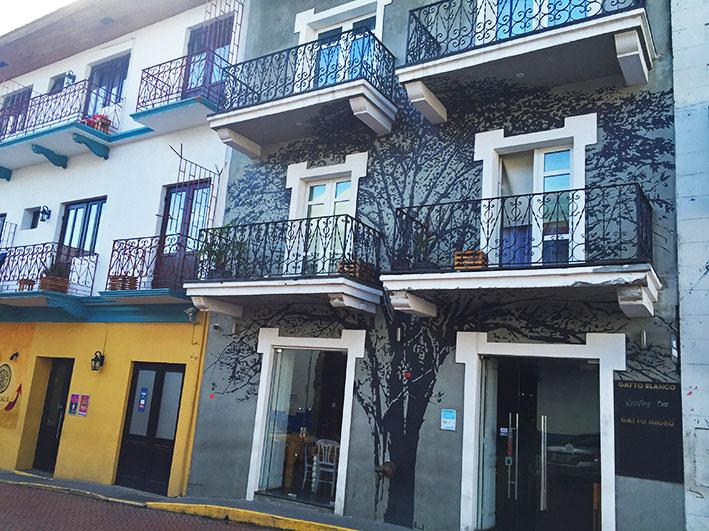 Hotel-no-Panama-Casa-Nuratti-fachada