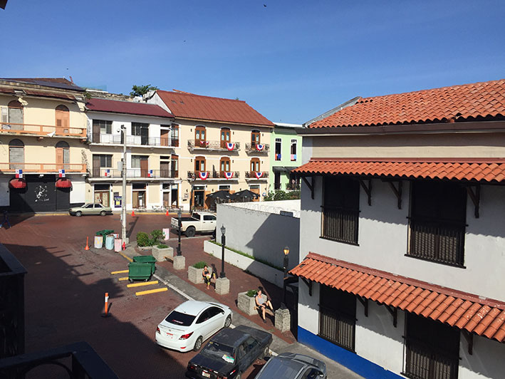 Hotel-no-Panama-Casa-Nuratti-vista