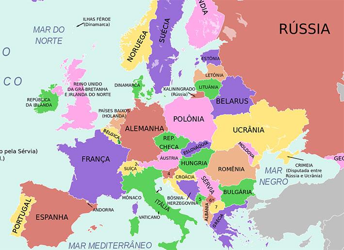 enderecos-consulados-brasileiros-europa