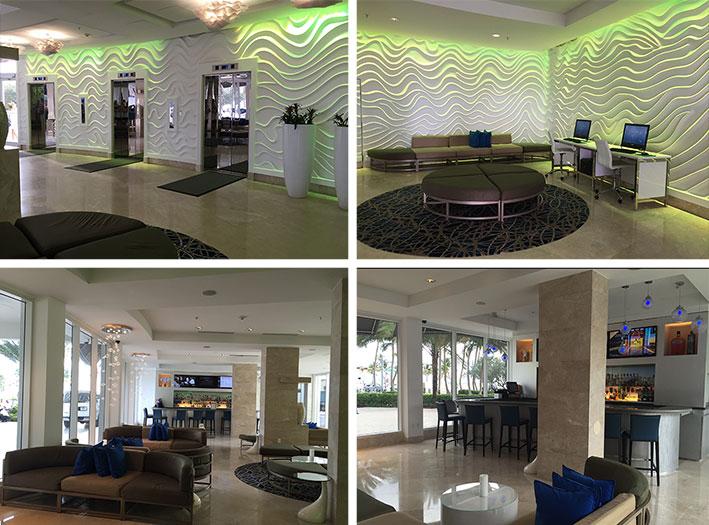 hotel-em-Fort-Lauderdale-lobby