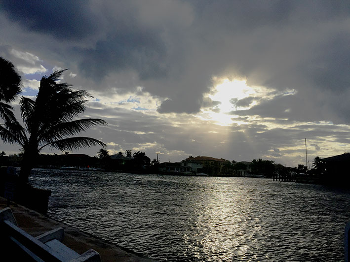 Fort-Lauderdale-bate-volta18