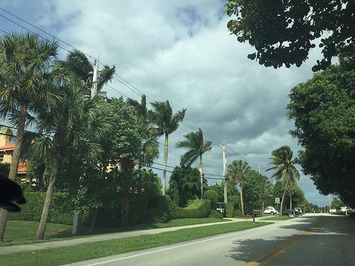 Fort-Lauderdale-bate-volta9