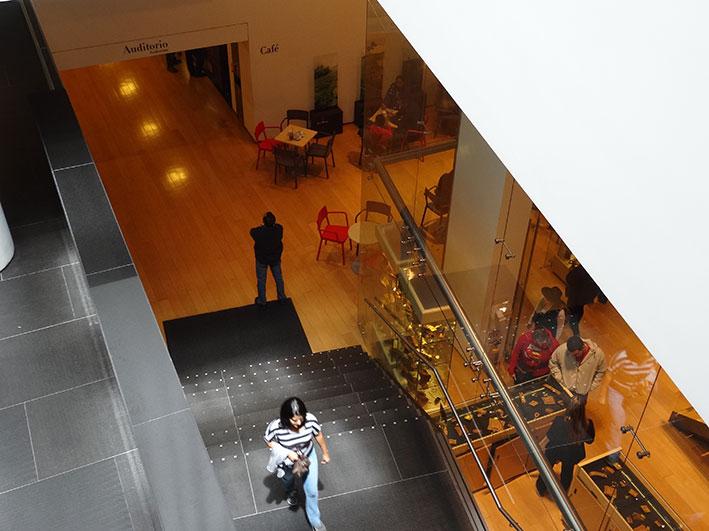 Museus-em-Bogota-oro1