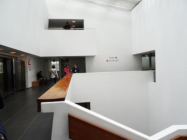 Museus-em-Bogota-oro2