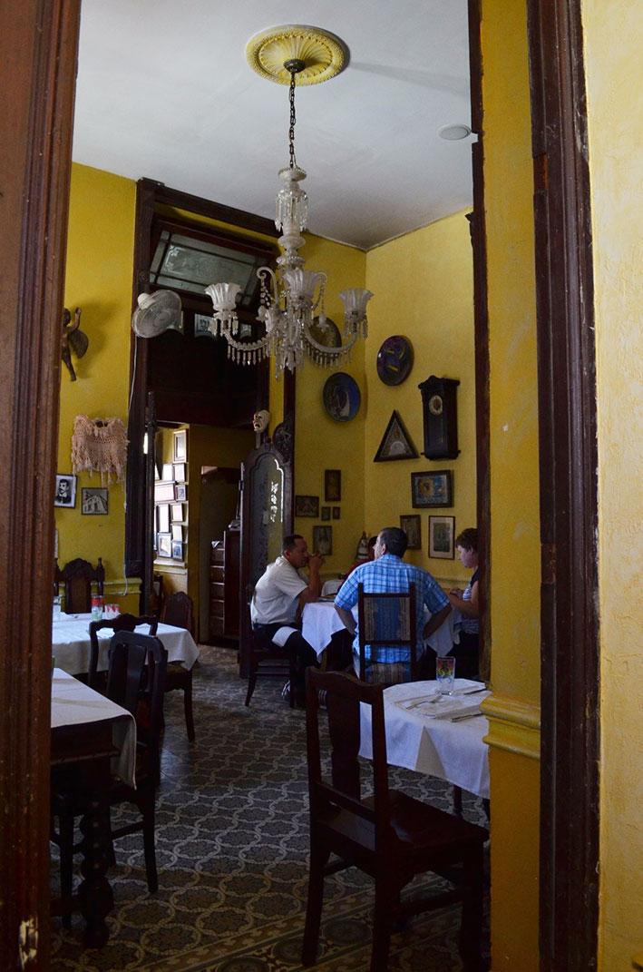 havana-a-capital-cubana-304