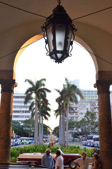havana-a-capital-cubana-hotel-nacional