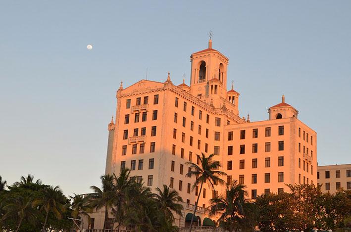 havana-a-capital-cubana-hotel-nacional2
