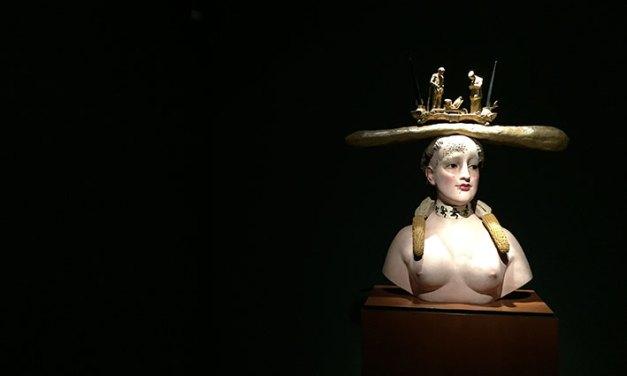 Museus em Bogotá: os 4 que visitamos + a exposição de Miró.