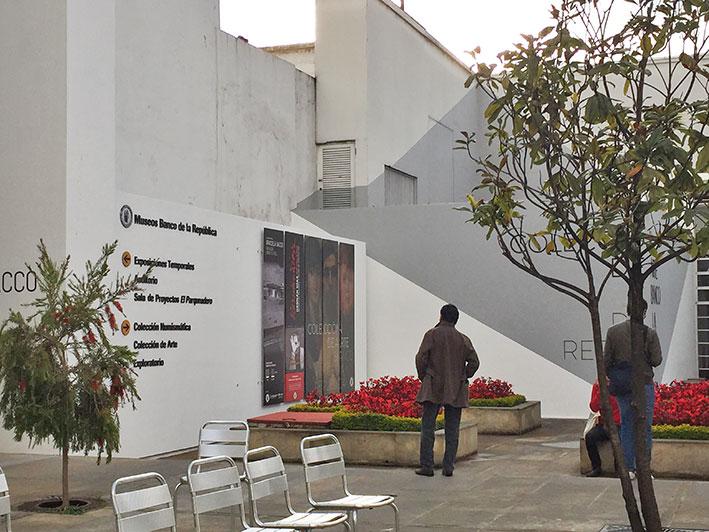 museus-em-bogota16