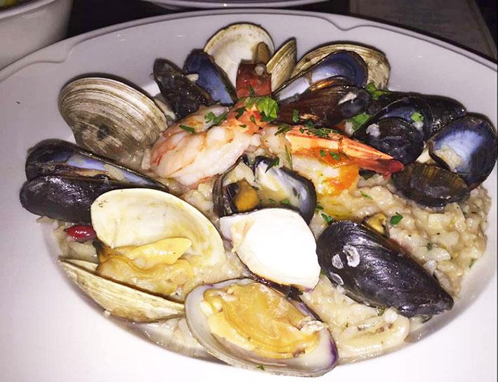 onde-comer-em-Fort-Lauderdale24
