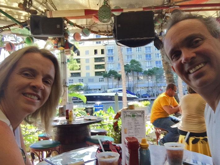 onde-comer-em-Fort-Lauderdale40