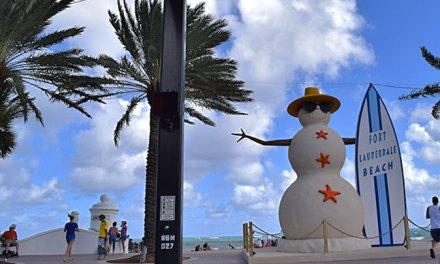 10 motivos para viajar para Fort Lauderdale