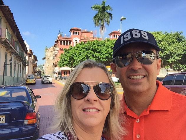 Cidade-do-panama14