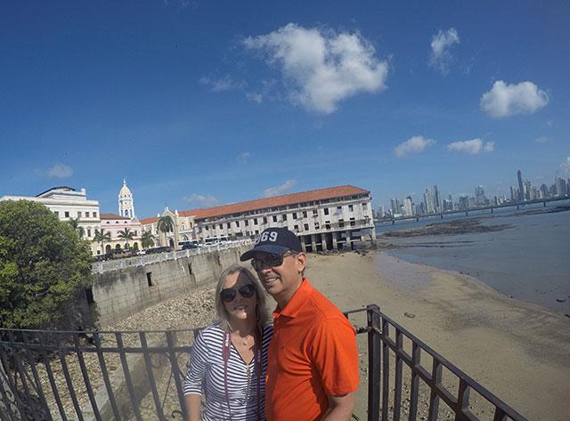 Cidade-do-panama19