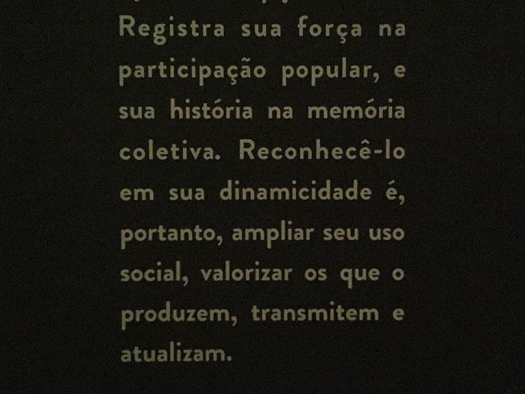 Paco-do-frevo40