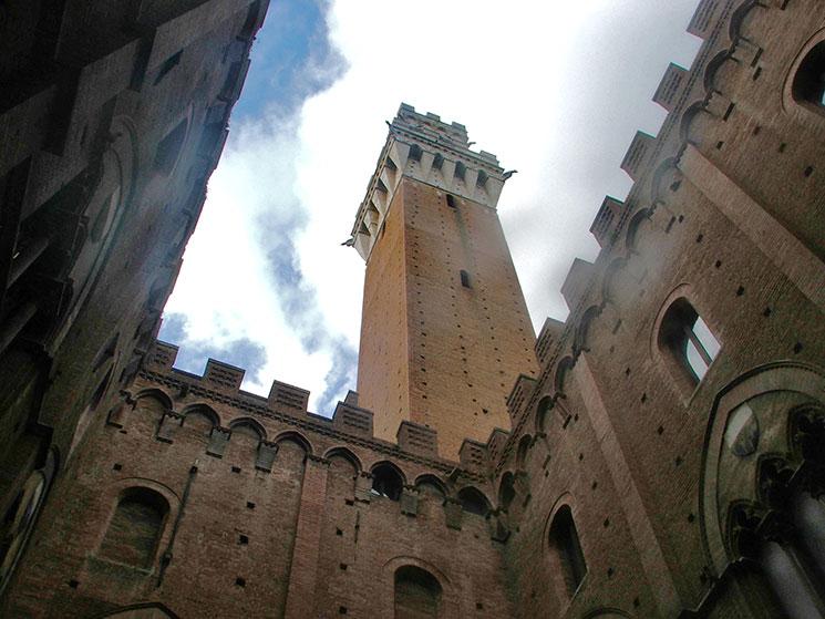 Siena13
