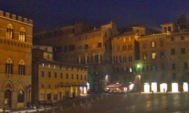 Siena: o que ver em poucas horas