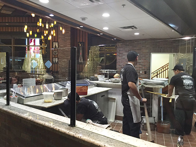 restaurantes-em-Las-Vegas13