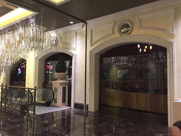 restaurantes-em-Las-Vegas14