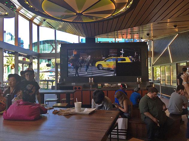 restaurantes-em-Las-Vegas22