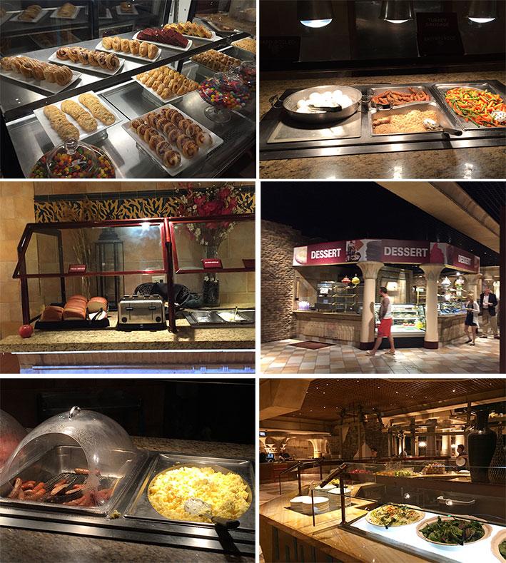 restaurantes-em-Las-Vegas50