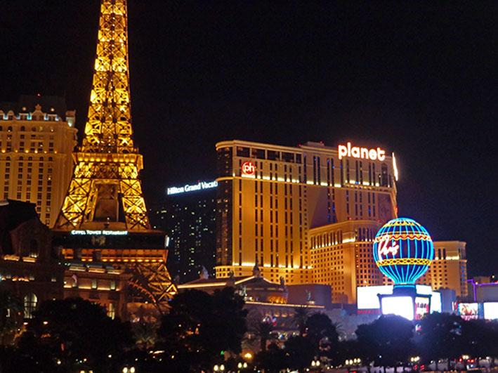 restaurantes-em-Las-Vegas52
