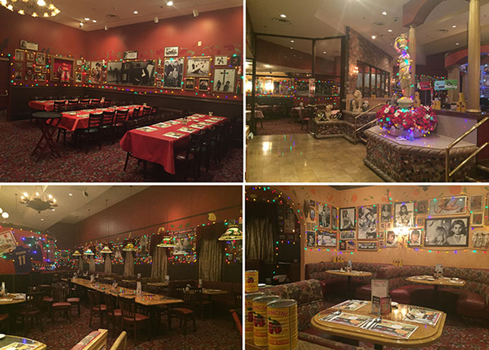 restaurantes-em-Las-Vegas58
