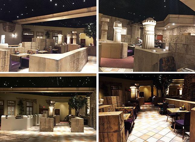 restaurantes-em-Las-Vegas61