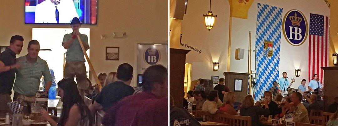 restaurantes-em-Las-Vegas62