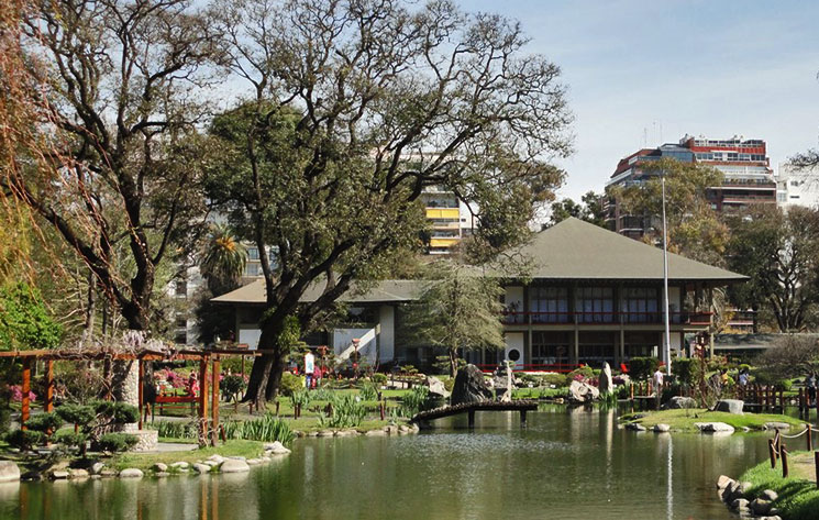Jardim-Japonês-de-Buenos-Aires-10