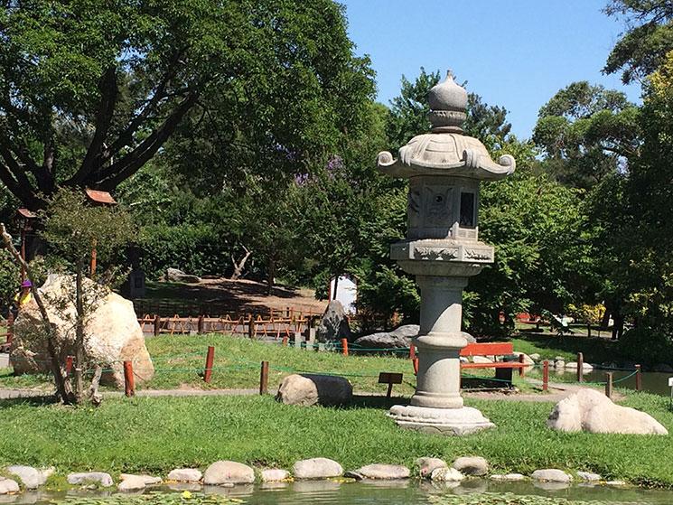 Jardim-Japonês-de-Buenos-Aires-3