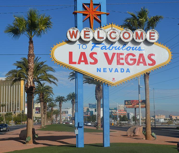 Las-Vegas-de-graça13