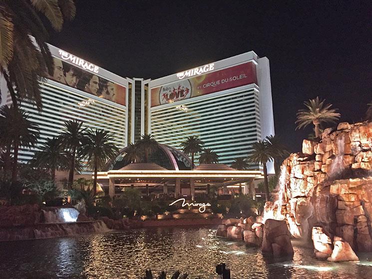 Las-Vegas-de-graça16