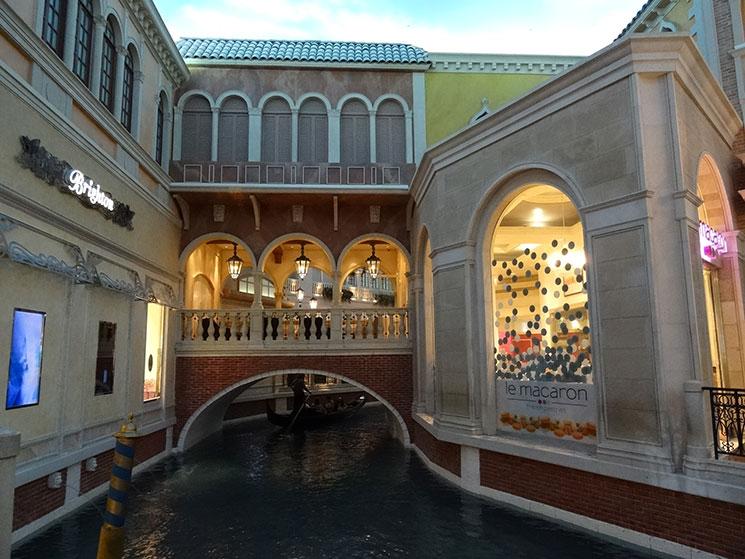 Las-Vegas-de-graça2