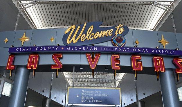 Las Vegas de graça: o que fazer sem pagar nada