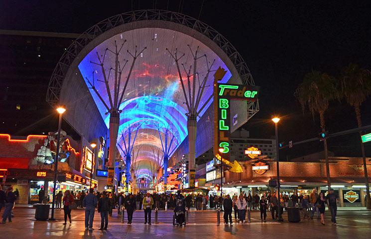 Las-Vegas-de-graça6