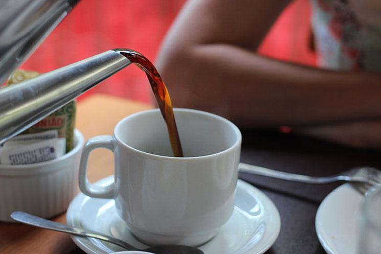 cafe-escola-do-pao-rj