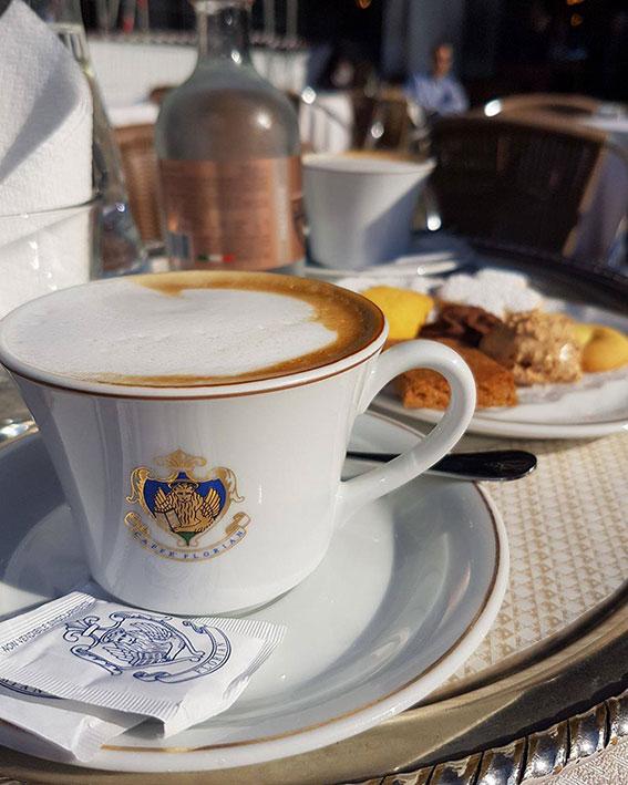 cafe-floridian2